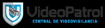 VideoPatrol | Central de Videovigilancia