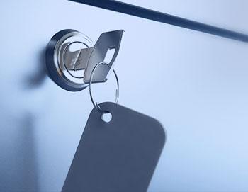 Servicios de doble grabación y video storage