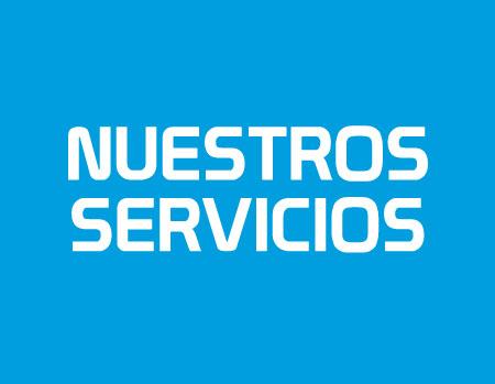 servicios-titulo